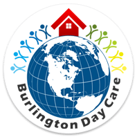 Burlington Day Care